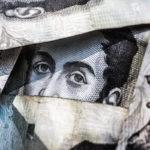 Bitcoin - das Geld der Zukunft